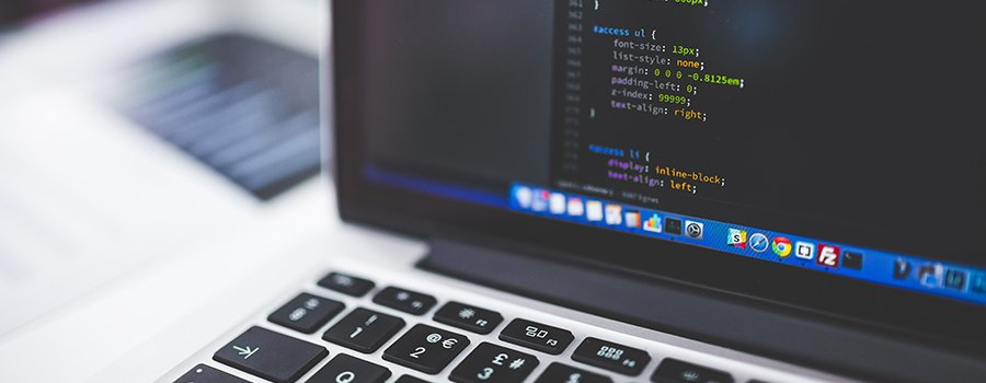 Digital Ethics: Ensuring Good Practice with SAP
