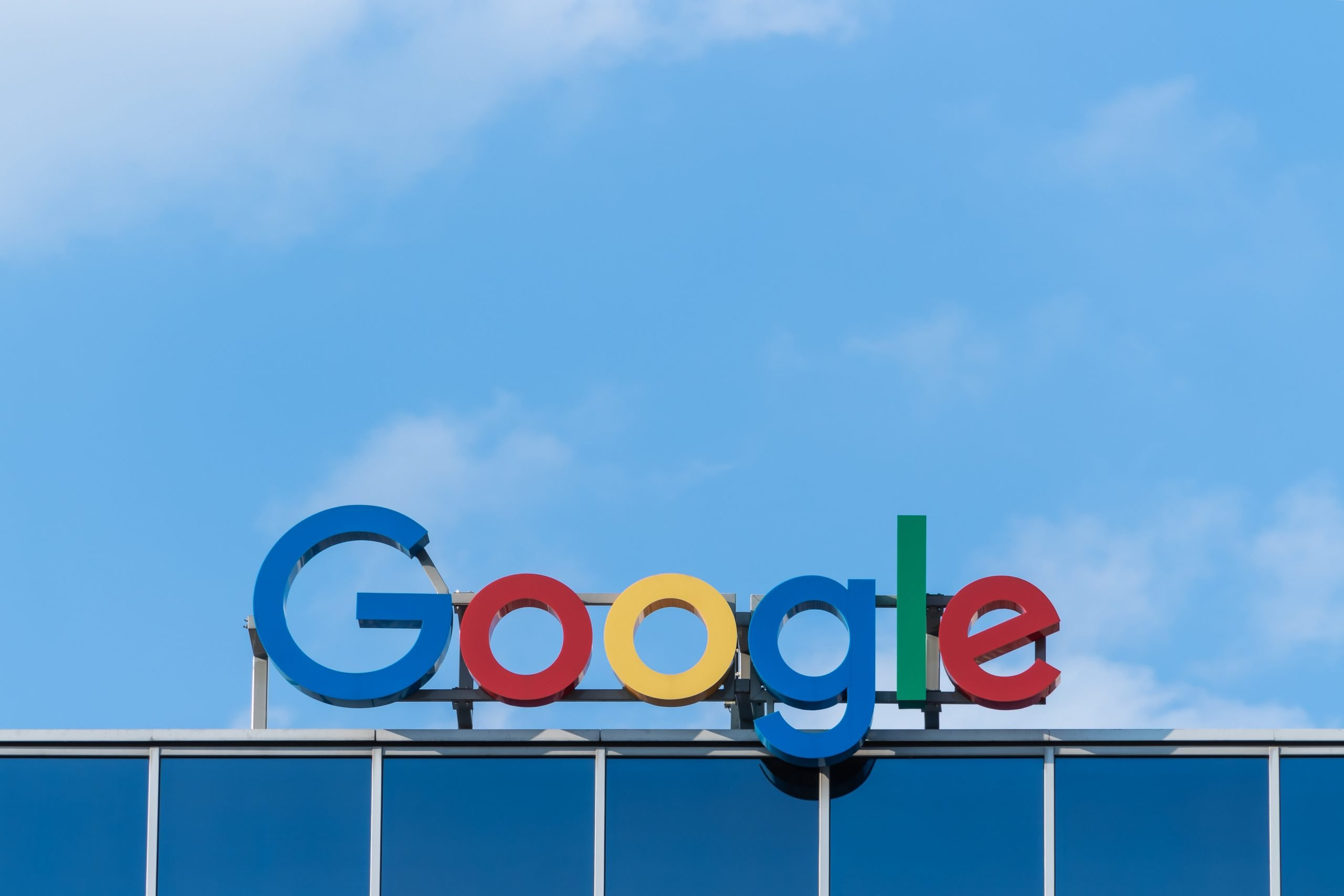 Google Identifies Top 10 Traits That Make 'Perfect' Managers