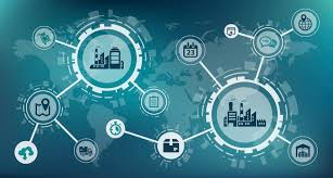 The Future of Supply Chains