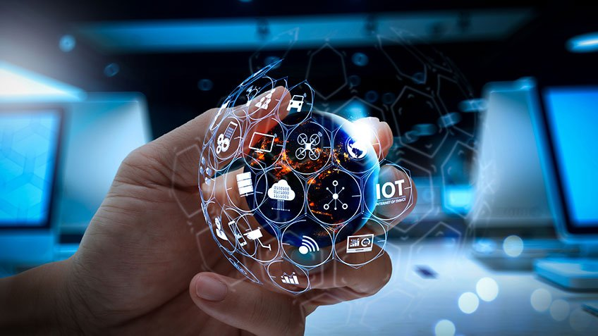SAP and Bosch: Raising the Standard of Digital Industry