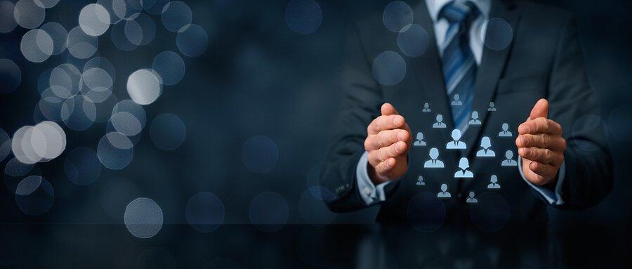 SAP Customer Data Platform revealed at SAP CX Live Event