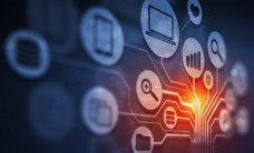 SAP 'Procurement Reimagined' Virtual Event