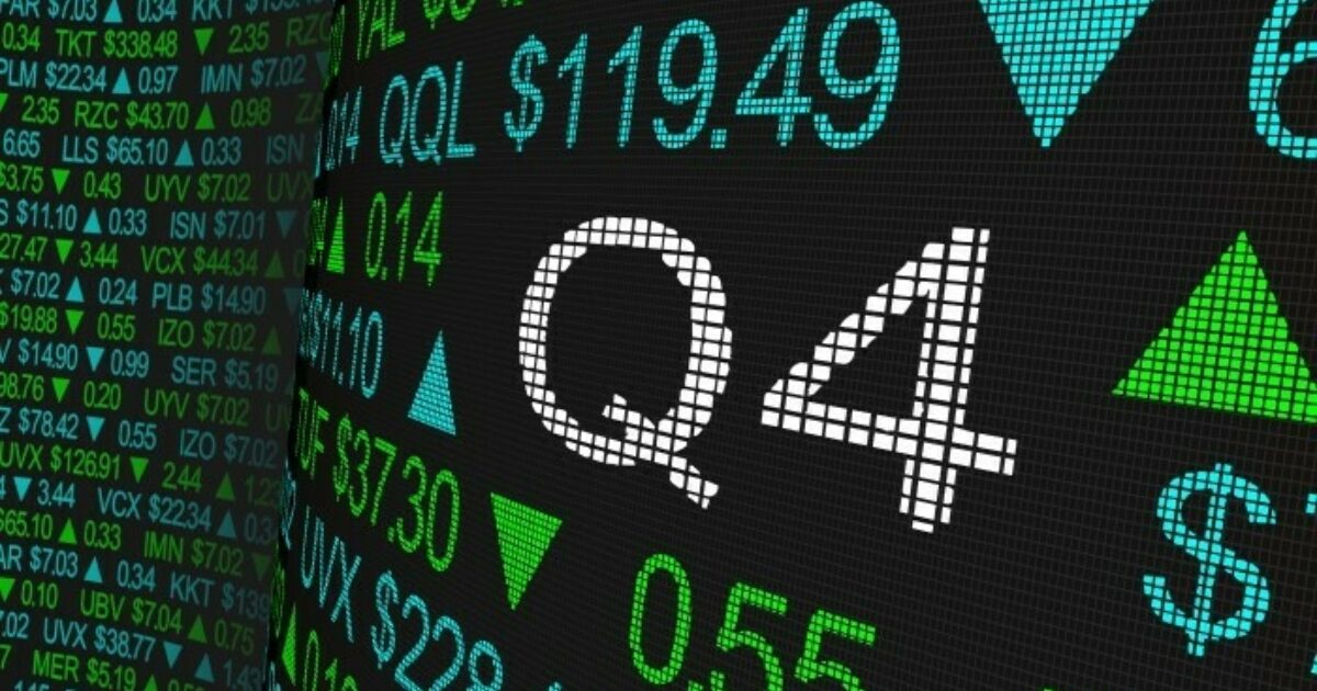 Preliminary Announcement by SAP on Q4 2020