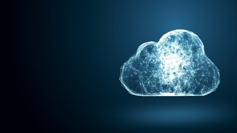 SAP and T-systems, Microsoft and SNP: More extensions to the Cloud Partnership Network
