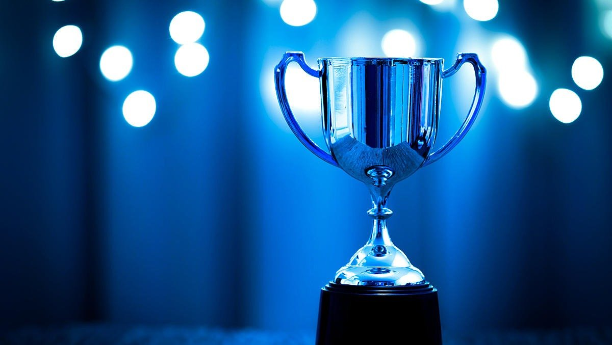 SAP Innovation Awards 2021