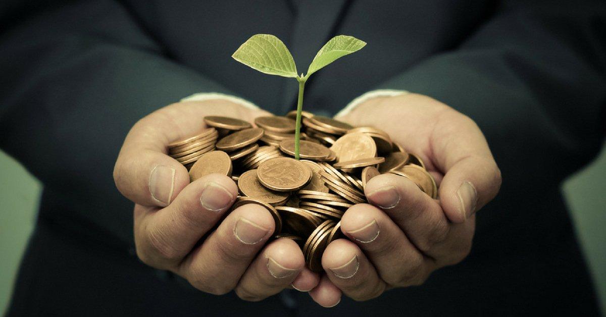 SAP & Accenture: The Sustainability Partnership