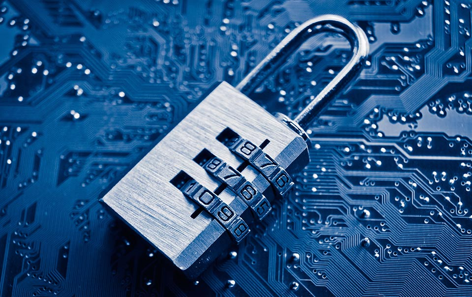 SAP GRC and Cybersecurity