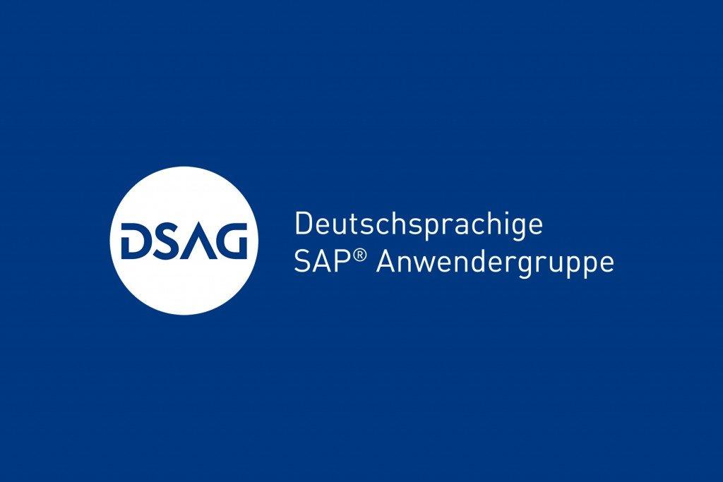 A DSAG Survey: An SAP Market Indicator